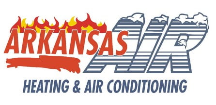 Arkansas Air Logo